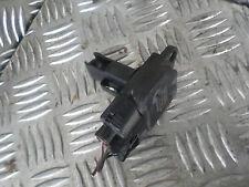 2009 TOYOTA AURIS 2.0 D4D MAP MANIFOLD AIR PRESSURE SENSOR 22204-0N010
