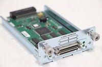 Polycom PWA-2202-21060-001 VSX V.35 Serial Interface 2201-21362-001