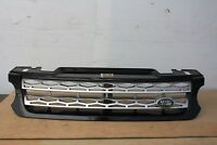 RANGE ROVER SPORT GRILL 2013 to 2018