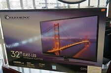 """Element 32"""" 720p HD LED LCD Television"""