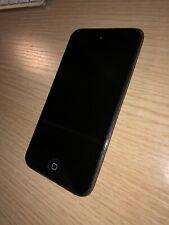 Apple iPod Touch 4th generación 3.5in Pantalla Táctil 16 GB de almacenamiento