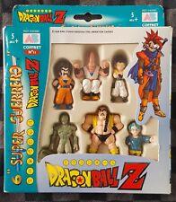 Figurine Ab Toys Dragon Ball Z DBZ Coffret n.11 neuf jamais ouvert