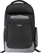 Tcg665 15.6in CityGear II Backpack Carrying Case Targus