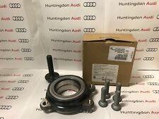 Genuine Audi Front Wheel Bearing - 4M0498625F - A4,A5,A6,A7,A8,Q5,Q7,RS4,RS5