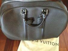 30b515bd8e Louis Vuitton Men s Sunglasses for sale