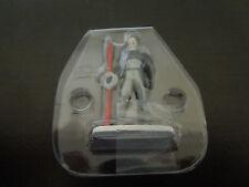 Disney Collector Packs Series 15 Star Wars The Inquisitor Mini Figurine NIP