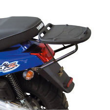 GIVI Specific rear rack for MONOLOCK® top case MBK BOOSTER 50 2005-2014