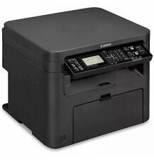 Canon ImageClass MF232w 1418C150 Monochrome Laser Printer NEW/SEALED