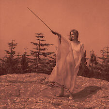 Unknown Mortal Orchestra II 2nd Album +MP3s JAGJAGUWAR New Sealed Vinyl LP