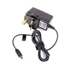 MOTOROLA compatibile Caricabatteria principale (MINI USB) per V3 E TUTTI MINI