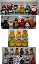 Badeente/Quietscheente/Ente/Gummiente/Deko/Kindergeburtstag/-Duck-Aussuchen: