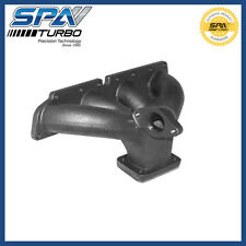 SPA Turbo T3 Manifold Chevrolet Opel Lotus C20XE C20LET redtop tengines #TMOP08