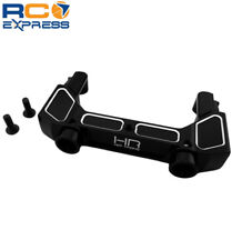 Hot Racing Axial SCX10 II 2 Aluminum Rear Bumper Mount SCXT03JR01