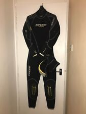 Male Wetsuit