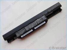 77755 Batterie Battery ASUS A32-K53 10.8V 5200MAH 56WH Asus K53S K53SV