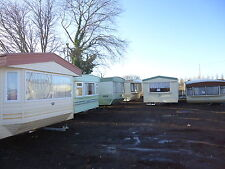 mobile home & static caravan in south east uk  - kent  sussex surrey essex