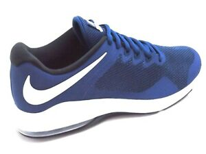 Nike Air Max Alpha Trainer Mens Shoes Trainers Uk Size 7 to 11   AA7060 401