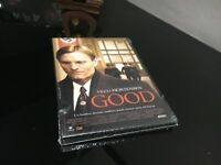 Good DVD Viggo Mortensen