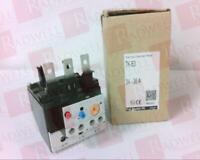 NEW IN BOX FUJI ELECTRIC AG225-FLW11E3 AG225FLW11E3