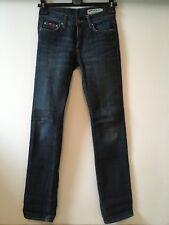 GAS jeans size W24
