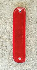 Glo-Brite TMC 423 - Left Rear or Right Rear Side Marker Light  *Made in USA*