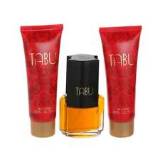 Dana Tabu Signature Collection Gift Set for Her - Eau De Cologne 35ml Spray