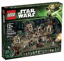 LEGO 12-16 Years Star Wars Building Toys