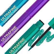 MILANI - Sparkling ULTRAFINE Liquid Eyeliner - Felt tip,Waterproof,Smudge proof