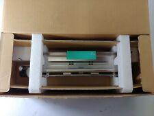 HP Laserjet 5si 8000 Registration Roller Assembly Part RG5-1833 -  Made in Japan