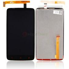 Replacement LCD Display + Touch Screen Digitizer Assembly for HTC One X+ S728e