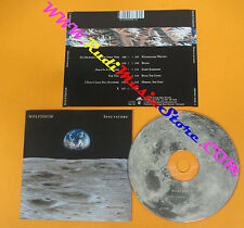 CD WOLFSHEIM Spectators 1999 Germany INDIGO 8356-2  no lp mc dvd (CS3)
