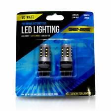 For Polaris Sportsman 500 4x4, 1996 1997 1998 1999 2000 2001 LED Taillight Bulbs