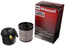 New Genuine Motorcraft FD-4615 Fuel Filter BC3Z-9N184-B 6.7L Diesel FD4615