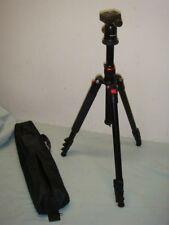 "Neewer 62"" Alluminum Alloy Camera Tripod with 360° Ball Head & 1/4"" RQ Plate"