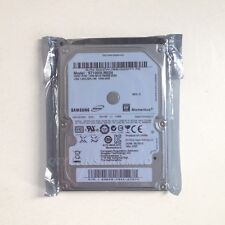 "NEW 1TB 5400RPM HDD Samsung ST1000LM024 2.5"" Laptop Notebook SATA Hard Drive"