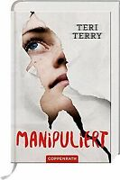 Manipuliert (Bd. 2) von Terry, Teri | Buch | Zustand gut