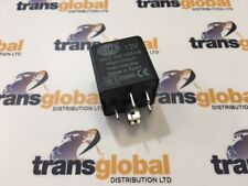 Land Rover Defender Windscreen Wiper Intermittent Delay Relay - OEM - AMR2341G
