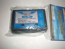Nine Eagles NE11010530 Charger & power adaptator set
