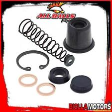 ALL BALLS 18-1032 KIT REVISIONE POMPA FRENO POSTERIORE Suzuki VX800 800cc 1990