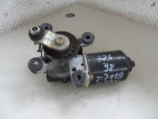 Wiper motor Front Mazda 323 P V Type:BA Built from 96 849200-0951