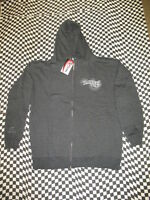 Kevin Harvick #29 Racing Fleece Hoodie C297406! Multiple Sizes Available L & XL
