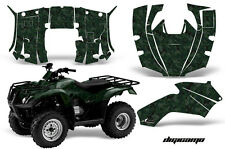 Honda Recon ES Fourtrax AMR Racing Graphics Sticker Quad Kit 05-13 ATV Decal DCG