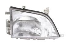 HEADLIGHT FRONT RIGHT LAMP DEPO 212-11A8R-LD-E
