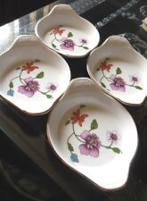 Royal Worcester Astley (4) Single Serving Au Gratin Baking Dish Oven to Table