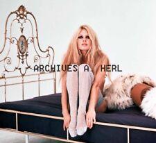 Brigitte Bardot  Hollywood actress  photo - 12 photos - PRICE PER PRINT