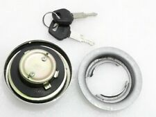 Royal Enfield 500cc Petrol Fuel Tank Cap With Neck Best Quality