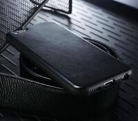 Handy Tasche für iPhone 6 S / 6 Plus 7 7Plus Cover Schutz Hülle Etui Case Bumper