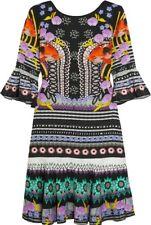 Temperley London Women's Cherise Dress Size US 6/UK 10.  NWT. Orig. $875