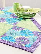 How to Make Pintucks & Ruching Sewing Pattern Book Pillows & Pumpkins Holiday