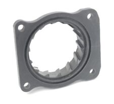 Volant for 05-10 Ford Expedition 5.4 V8 Vortice Throttle Body Spacer - vol729754